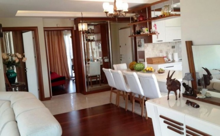 holiday-2-bedroom-apartment-for-sale-in-camyuva-beach-big-8