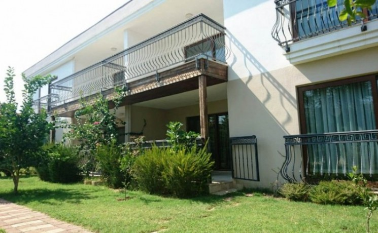 holiday-2-bedroom-apartment-for-sale-in-camyuva-beach-big-0