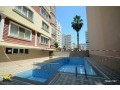 mahmutlar-location-free-opportunity-21-apartment-for-sale-in-alanya-small-9