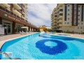 11-apartment-for-sale-in-avsallar-with-a-view-of-furniture-alanya-small-1