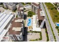 11-apartment-for-sale-in-avsallar-with-a-view-of-furniture-alanya-small-0