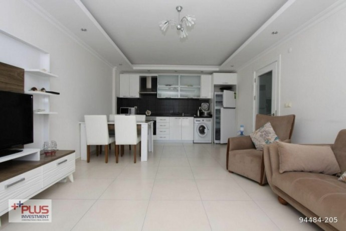11-apartment-for-sale-in-avsallar-with-a-view-of-furniture-alanya-big-3