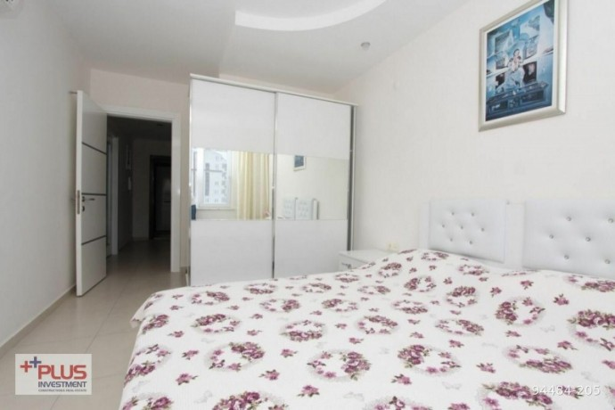 11-apartment-for-sale-in-avsallar-with-a-view-of-furniture-alanya-big-11