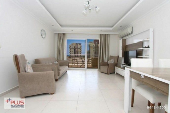 11-apartment-for-sale-in-avsallar-with-a-view-of-furniture-alanya-big-2