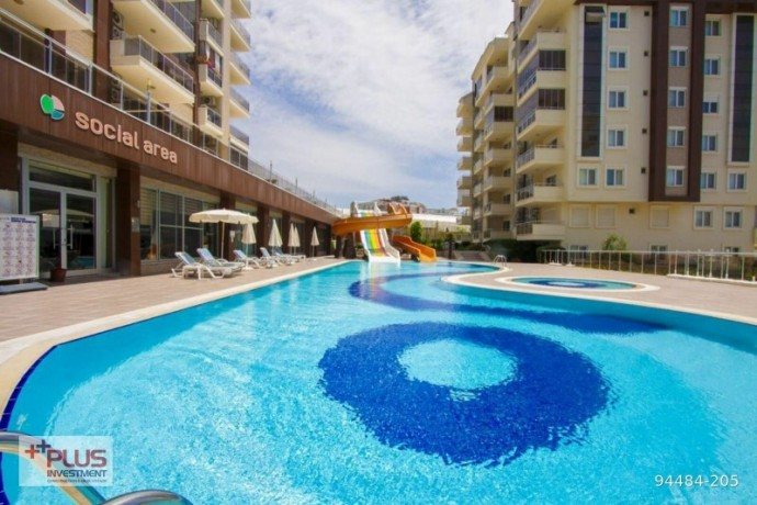 11-apartment-for-sale-in-avsallar-with-a-view-of-furniture-alanya-big-1