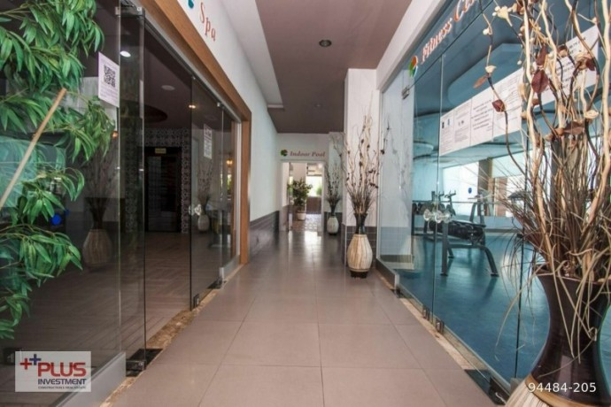 11-apartment-for-sale-in-avsallar-with-a-view-of-furniture-alanya-big-19