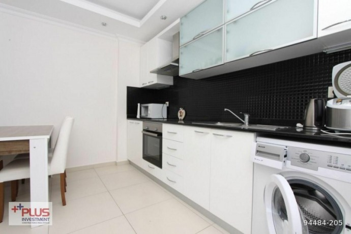 11-apartment-for-sale-in-avsallar-with-a-view-of-furniture-alanya-big-5