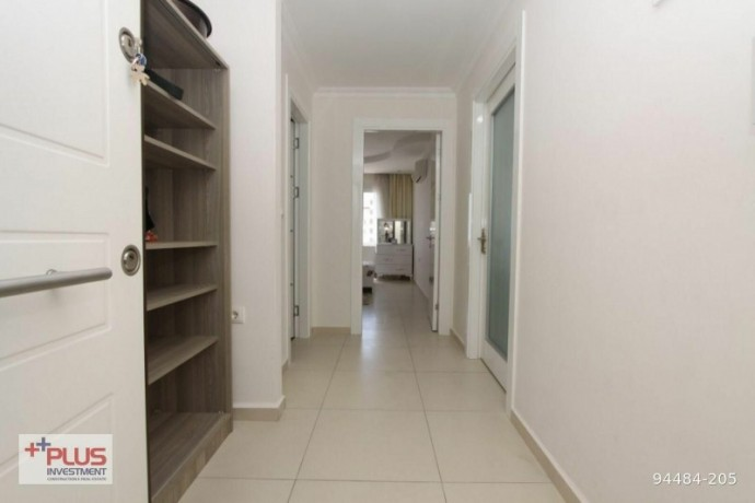11-apartment-for-sale-in-avsallar-with-a-view-of-furniture-alanya-big-8