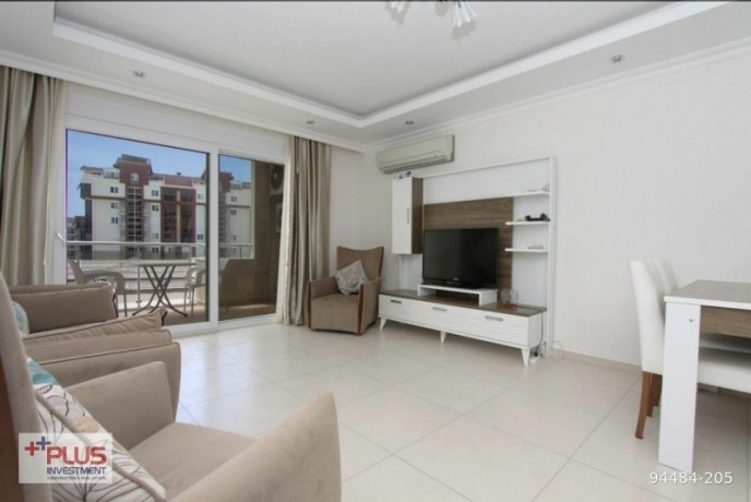 11-apartment-for-sale-in-avsallar-with-a-view-of-furniture-alanya-big-4