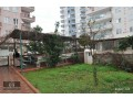 mahmutlar-sea-close-to-the-pool-site-for-sale-21-alanya-realestate-small-4