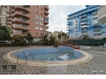 mahmutlar-sea-close-to-the-pool-site-for-sale-21-alanya-realestate-small-1