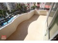 21-apartment-for-sale-with-full-furnished-pool-in-alanya-mahmutlar-real-estate-small-8