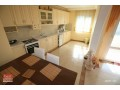 21-apartment-for-sale-with-full-furnished-pool-in-alanya-mahmutlar-real-estate-small-6
