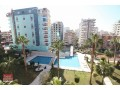 21-apartment-for-sale-with-full-furnished-pool-in-alanya-mahmutlar-real-estate-small-10