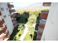 21-apartment-for-sale-with-full-furnished-pool-in-alanya-mahmutlar-real-estate-small-11