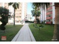 21-apartment-for-sale-with-full-furnished-pool-in-alanya-mahmutlar-real-estate-small-1
