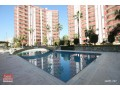 21-apartment-for-sale-with-full-furnished-pool-in-alanya-mahmutlar-real-estate-small-0