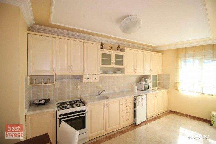 21-apartment-for-sale-with-full-furnished-pool-in-alanya-mahmutlar-real-estate-big-7