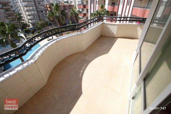 21-apartment-for-sale-with-full-furnished-pool-in-alanya-mahmutlar-real-estate-big-8