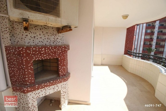 21-apartment-for-sale-with-full-furnished-pool-in-alanya-mahmutlar-real-estate-big-9