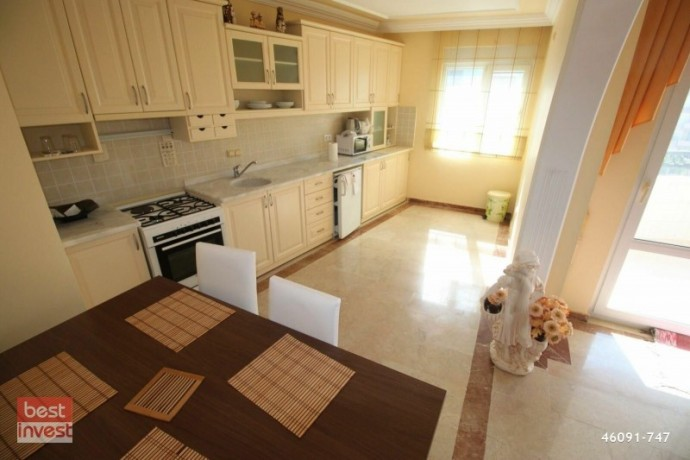 21-apartment-for-sale-with-full-furnished-pool-in-alanya-mahmutlar-real-estate-big-6