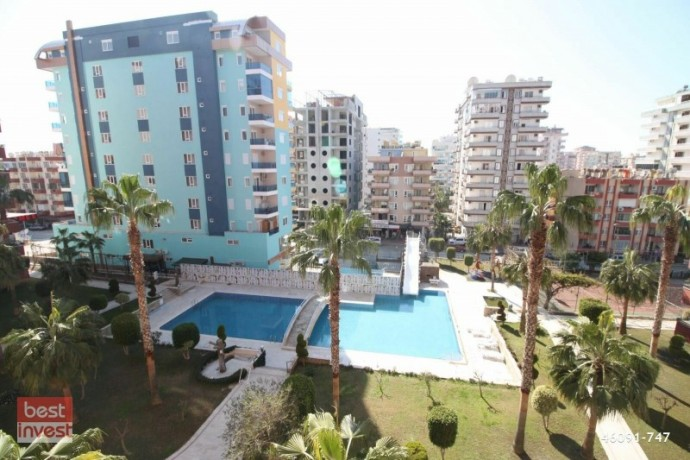 21-apartment-for-sale-with-full-furnished-pool-in-alanya-mahmutlar-real-estate-big-10