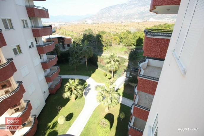 21-apartment-for-sale-with-full-furnished-pool-in-alanya-mahmutlar-real-estate-big-11