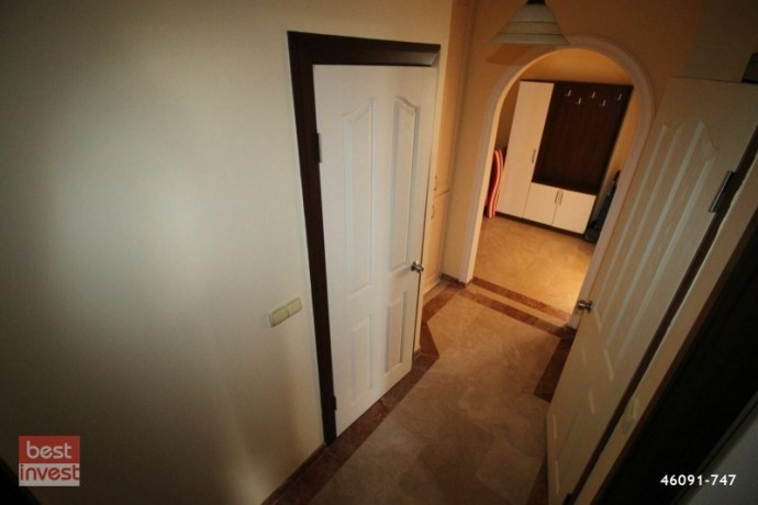 21-apartment-for-sale-with-full-furnished-pool-in-alanya-mahmutlar-real-estate-big-19