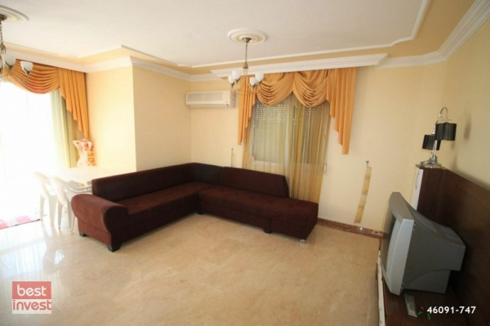 21-apartment-for-sale-with-full-furnished-pool-in-alanya-mahmutlar-real-estate-big-4