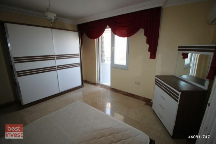 21-apartment-for-sale-with-full-furnished-pool-in-alanya-mahmutlar-real-estate-big-17