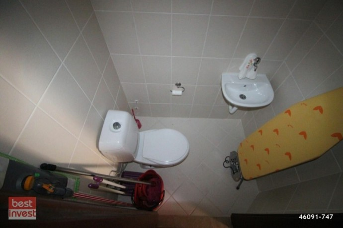21-apartment-for-sale-with-full-furnished-pool-in-alanya-mahmutlar-real-estate-big-15