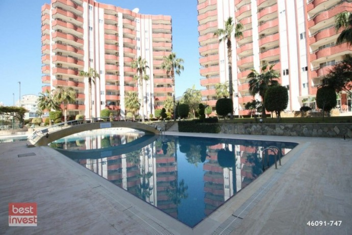 21-apartment-for-sale-with-full-furnished-pool-in-alanya-mahmutlar-real-estate-big-0