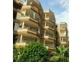 21-well-maintained-quality-3-floor-apartment-in-alanya-beach-property-small-0