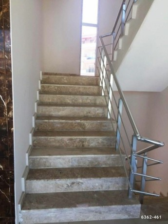 21-well-maintained-quality-3-floor-apartment-in-alanya-beach-property-big-1