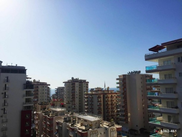 21-well-maintained-quality-3-floor-apartment-in-alanya-beach-property-big-6
