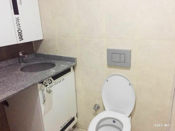 21-well-maintained-quality-3-floor-apartment-in-alanya-beach-property-big-5