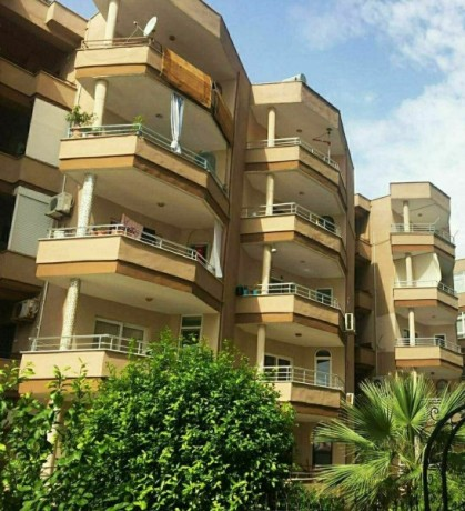 21-well-maintained-quality-3-floor-apartment-in-alanya-beach-property-big-0