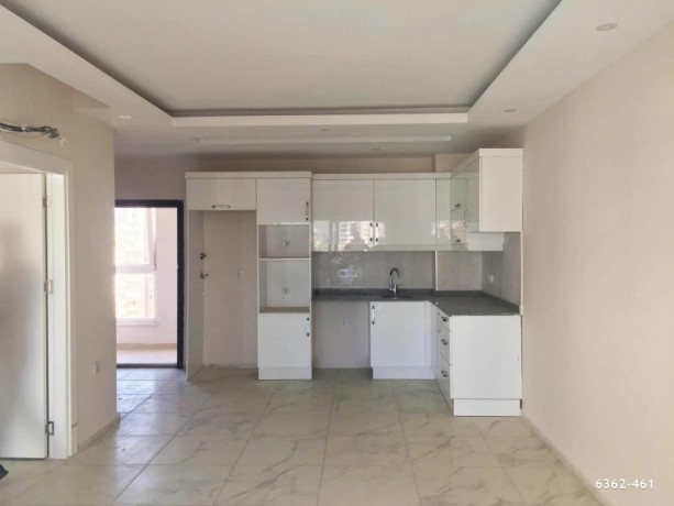 21-well-maintained-quality-3-floor-apartment-in-alanya-beach-property-big-4