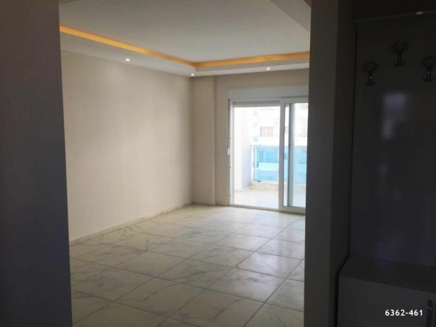 21-well-maintained-quality-3-floor-apartment-in-alanya-beach-property-big-10