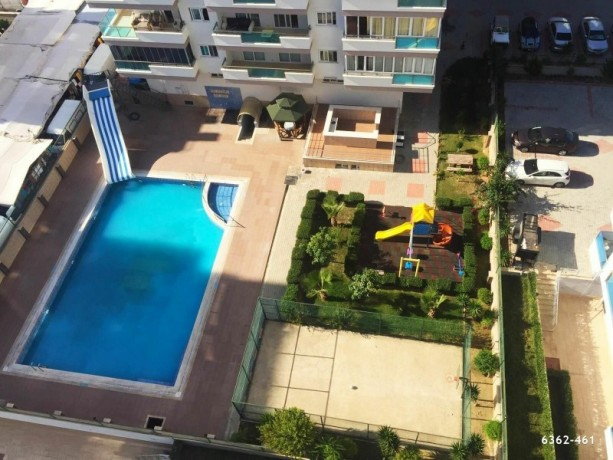 21-well-maintained-quality-3-floor-apartment-in-alanya-beach-property-big-7