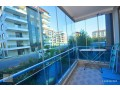 31-apartment-for-sale-in-kestel-with-furniture-in-the-seaside-site-alanya-small-11