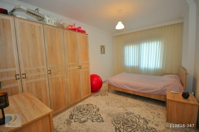 31-apartment-for-sale-in-kestel-with-furniture-in-the-seaside-site-alanya-big-13