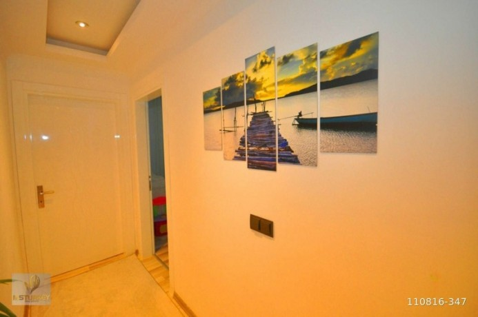 31-apartment-for-sale-in-kestel-with-furniture-in-the-seaside-site-alanya-big-7
