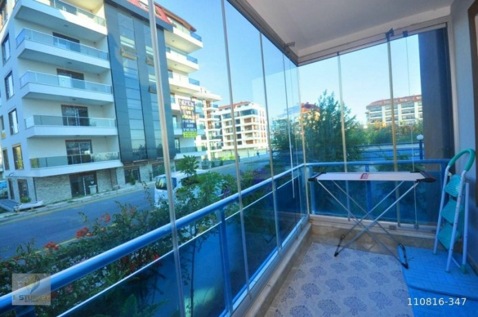31-apartment-for-sale-in-kestel-with-furniture-in-the-seaside-site-alanya-big-11