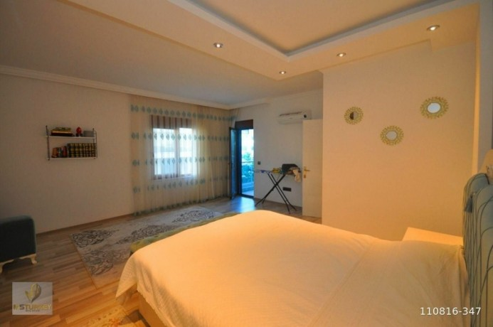 31-apartment-for-sale-in-kestel-with-furniture-in-the-seaside-site-alanya-big-2