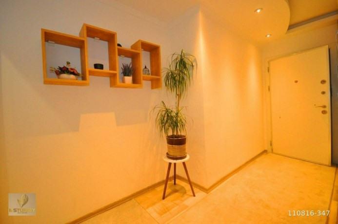 31-apartment-for-sale-in-kestel-with-furniture-in-the-seaside-site-alanya-big-8