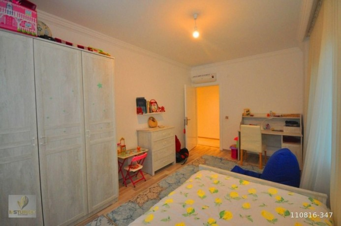 31-apartment-for-sale-in-kestel-with-furniture-in-the-seaside-site-alanya-big-12