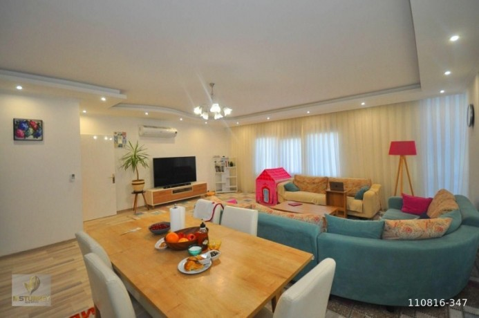 31-apartment-for-sale-in-kestel-with-furniture-in-the-seaside-site-alanya-big-0