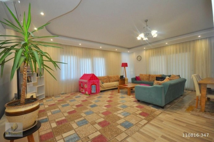 31-apartment-for-sale-in-kestel-with-furniture-in-the-seaside-site-alanya-big-1