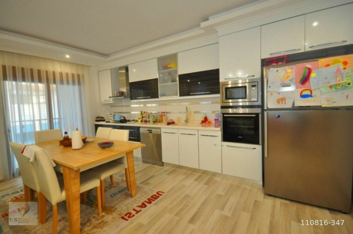 31-apartment-for-sale-in-kestel-with-furniture-in-the-seaside-site-alanya-big-3